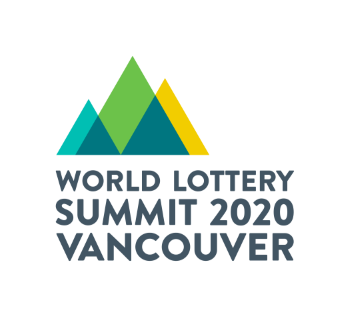 World Lottery Summit 2020 (official)